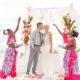 Fotoshoot Productions @Sugar Beach Resorts