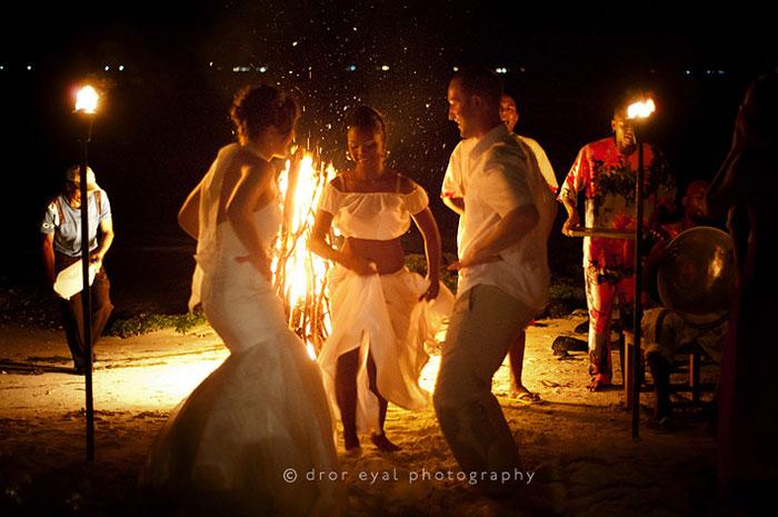Dror Eyal Photography