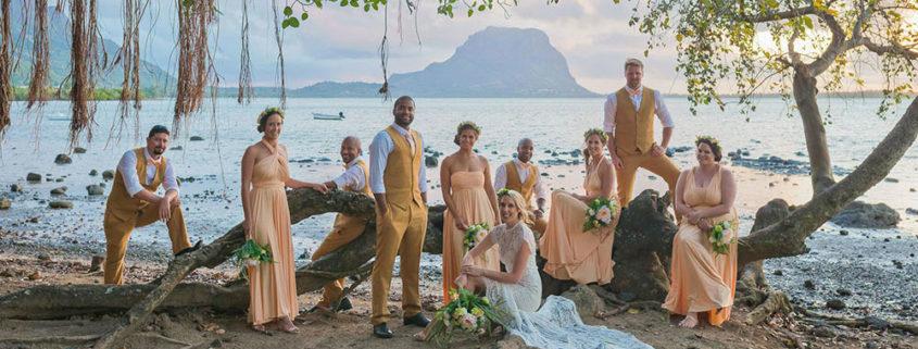Comment créer son nuancier de couleurs pour son mariage