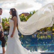 Fotoshoot Productions -Tamassa Resort