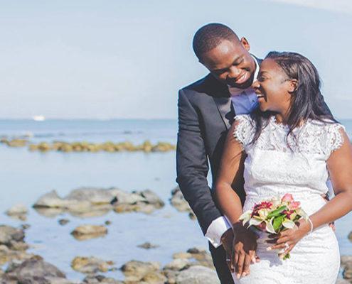 Conseils : tout ce qu'il faut savoir pour se marier à l'île Maurice