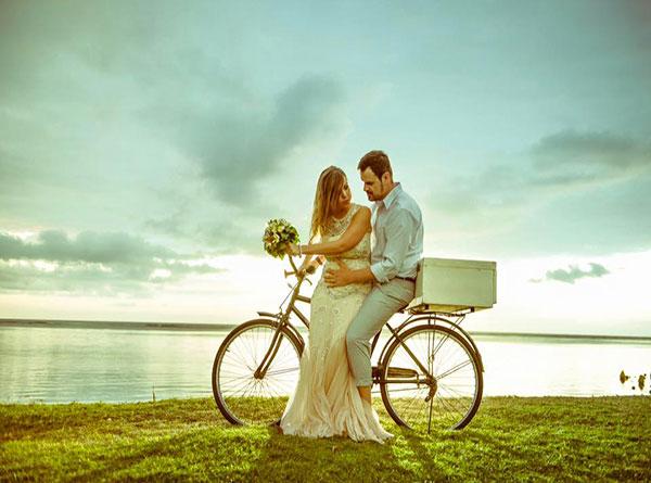 Clique Photography Mauritius