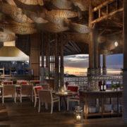 L'aube d'une nouvelle aire avec la réouverture de 2 hôtels mauriciens