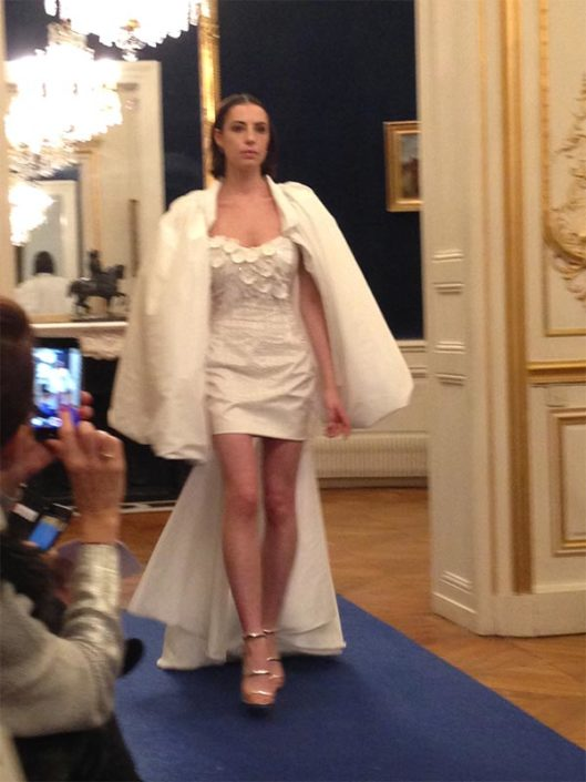 Robe-de-mariée-Perry-Ah-WHY