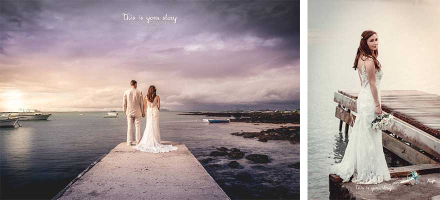 This is Your Story Photography