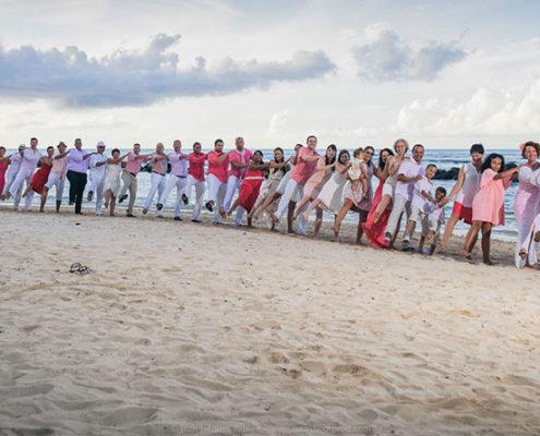5 conseils pour des invitations de mariage à l'étranger réussies