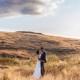 La Mariée des Tamarins : le blog des plus beaux mariages à île de la Réunion