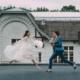 ingrid fey robe de mariée