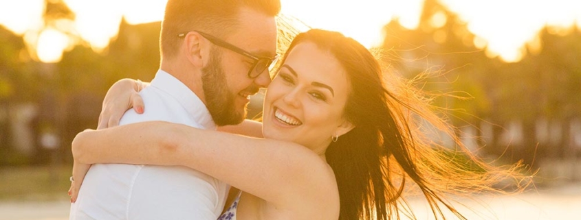 photographe mariage marina brijmohun