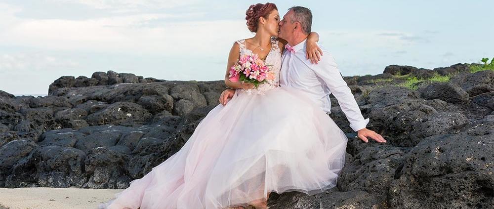 temoignage mariage ile maurice