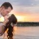 mariage sur la plage ile maurice