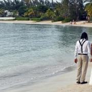 se marier au merville beach