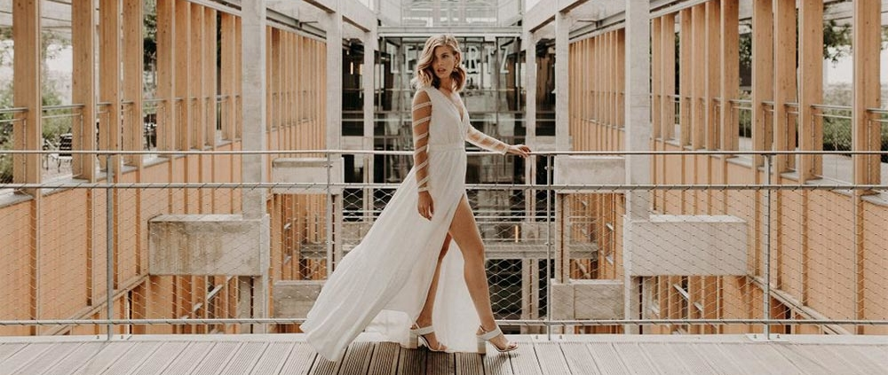 camille marguet collection 2019