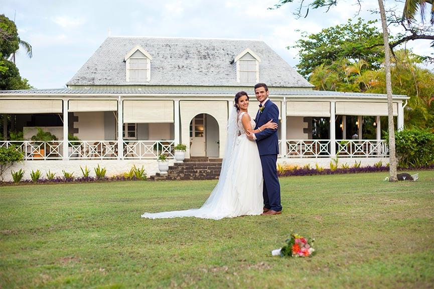 photographe de mariage julie