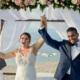 mariage hotel st regis ile maurice