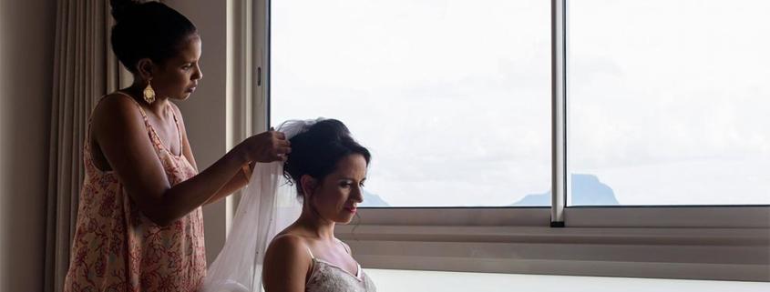 coiffeuse mariage ile maurice