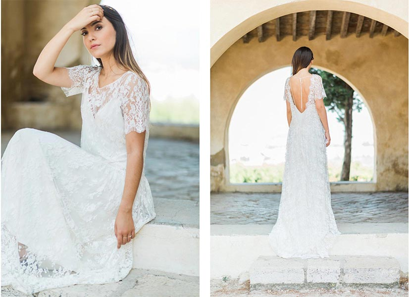 anna dautry collection 2019