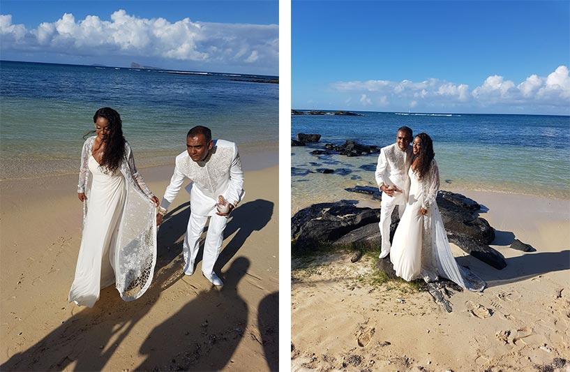 avis mariage canonnier
