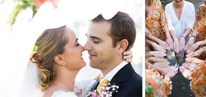 mariage ile maurice maison coloniale
