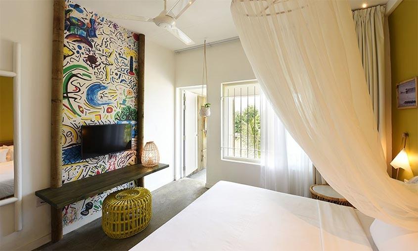 veranda tamarin mariage
