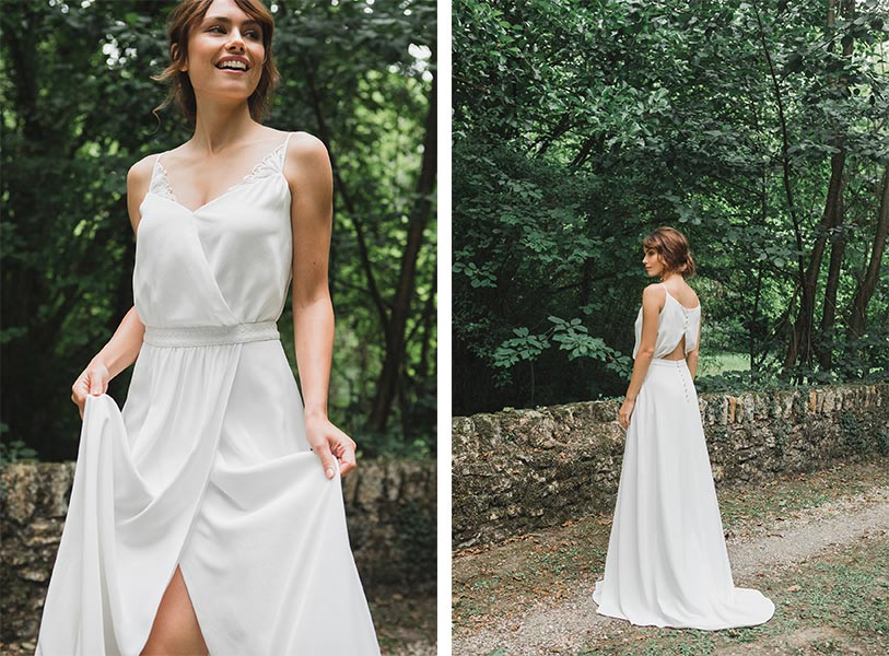 mathilde marie collection 2019