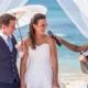 mariage le meridien ile maurice