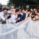 mariage st regis ile maurice