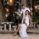 photos mariage île maurice