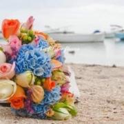 fleuriste au fil des fleurs ile maurice