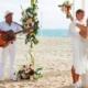 wedding planner mauritius