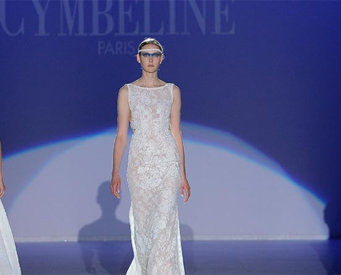 cymbeline collection 2020
